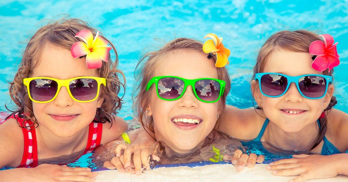 Photo of Yaz Aylarında Gözleri Korumak için Öneriler