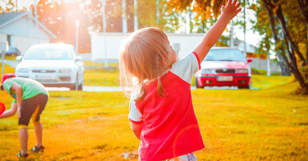 Photo of Günesin zararlı etkilerinden çocukları koruyun