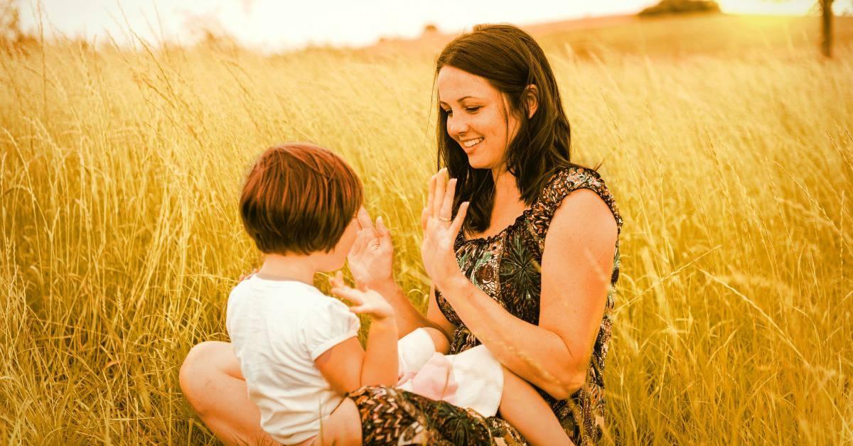 Photo of Hem çocuğunuzu hem kendinizi güneşten koruyun