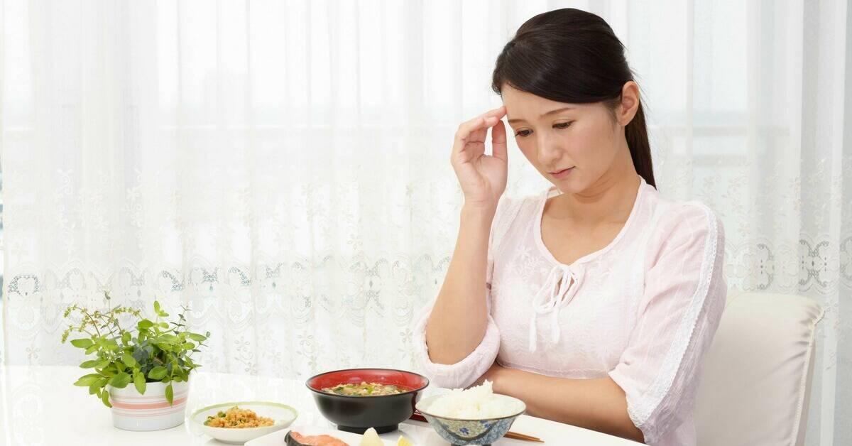 Photo of Hamilelikte baş ağrısı