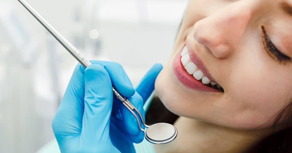 Photo of Hamilelikte diş bakımı önemi