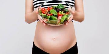 Hamilelikte Vitamin D Alımı ve Gebelik Şekeri