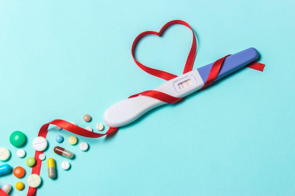 hamilelikten-korunma-2