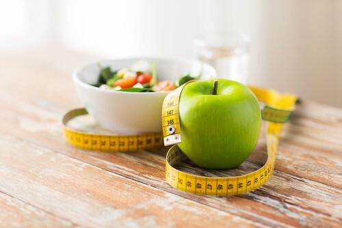 Photo of Hangi besin hangi vitamin bakımından zengindir?