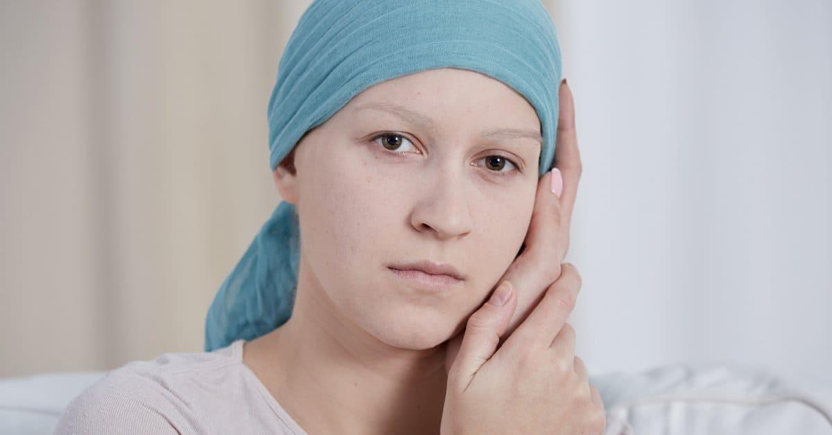 Photo of Kanser çocuk sahibi olmaya engel değil