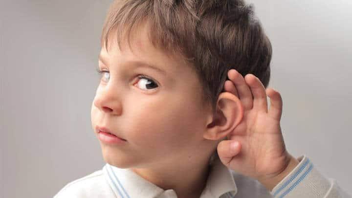 Photo of Kepçe kulak çocukta özgüven eksikliğine yol açıyor