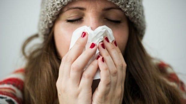 Photo of Kış hastalıklarından korumak için hijyen şart!