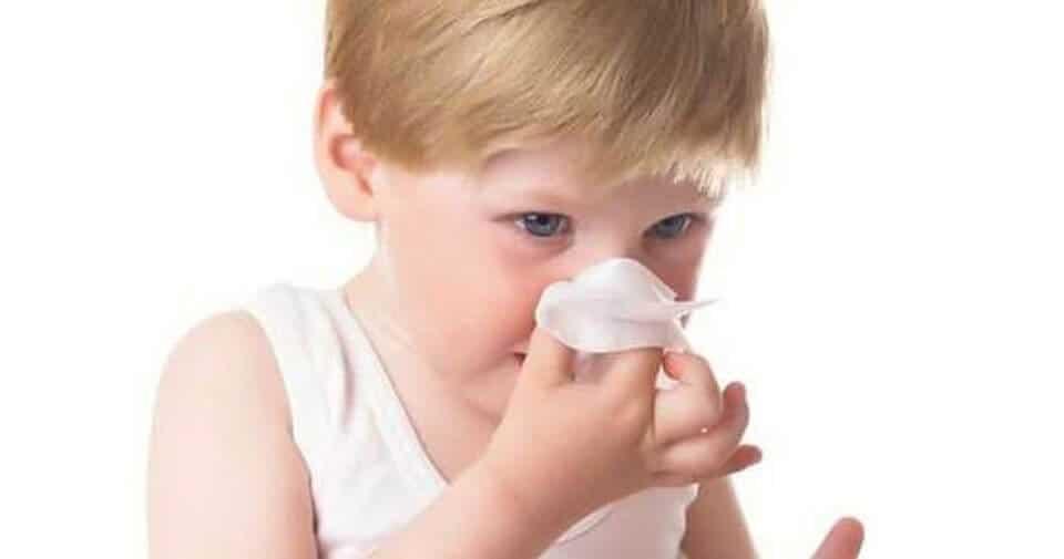 Photo of Astımlı çocuklara klima zararlı mı?