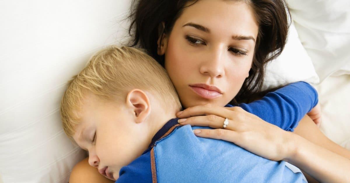 Photo of Korumacı ebeveynlik çocukların keşfetme motivasyonunu söndürüyor