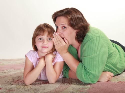 Photo of Kurban bayramı çocuğa nasıl anlatılır?