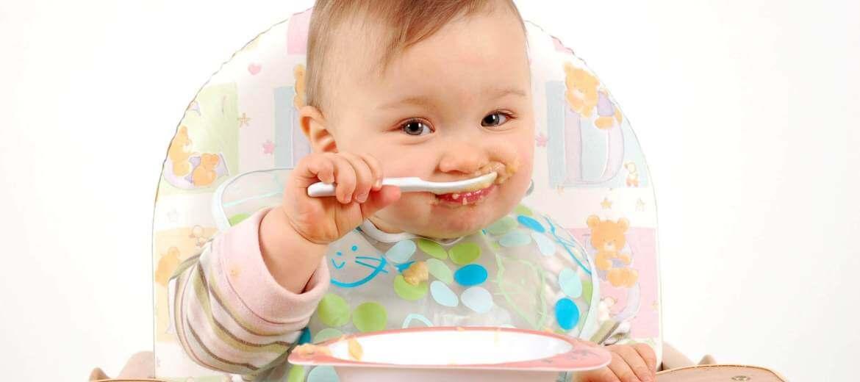 Photo of Bebek İçin İlk 3 Yaş Çok Önemli
