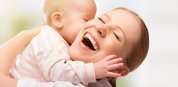 Photo of Anneleri mutlu edin!