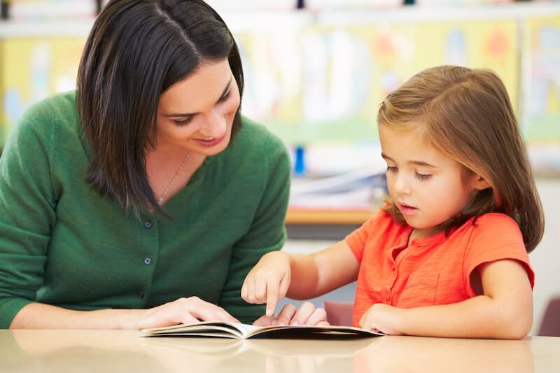 Photo of Özel öğrenme güçlükleri ve erken dönemlerde farkedilmesinin önemi