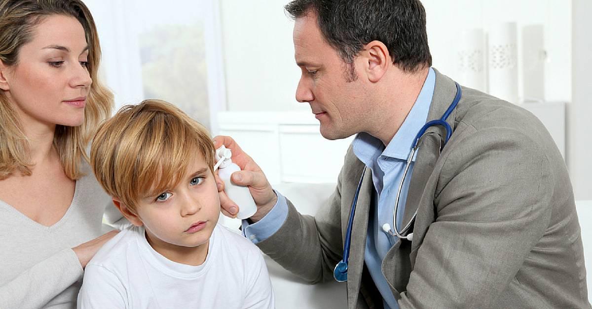 Photo of Okulda bulaşan hastalıklara karşı alınacak önlemler nelerdir?