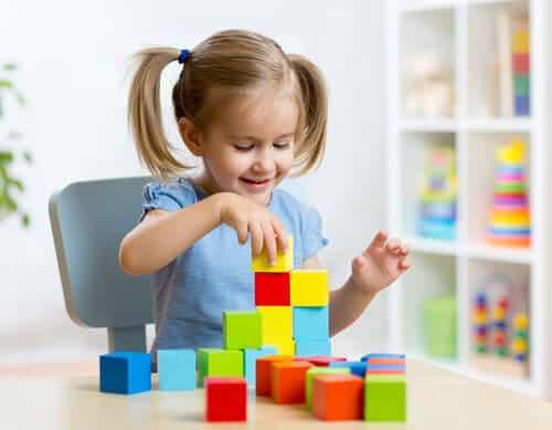 Photo of Oyuncaklar, çocukların mesleklerini belirliyor