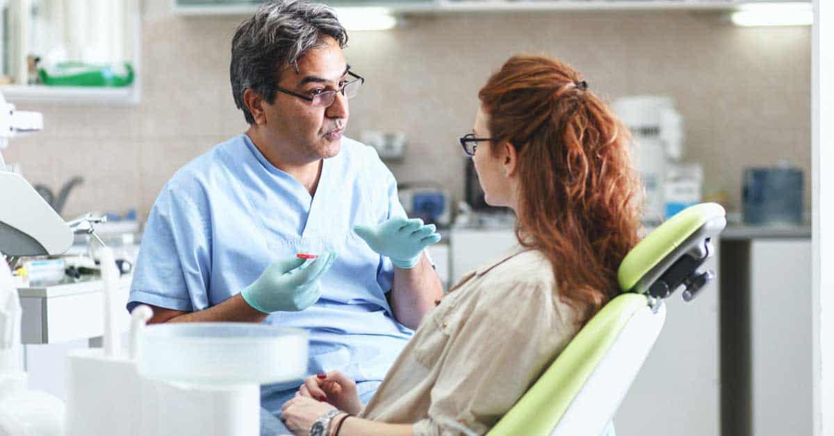 Photo of Rahim ağzı kanseri nedir?