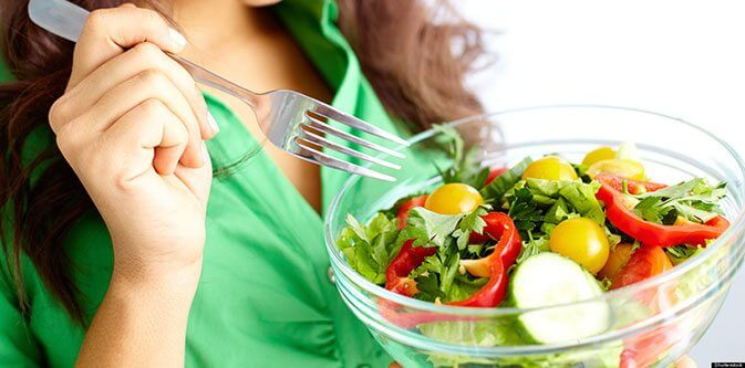 Photo of Kışın hastalıklardan korunmak için hangi sebzeler tüketilmeli?