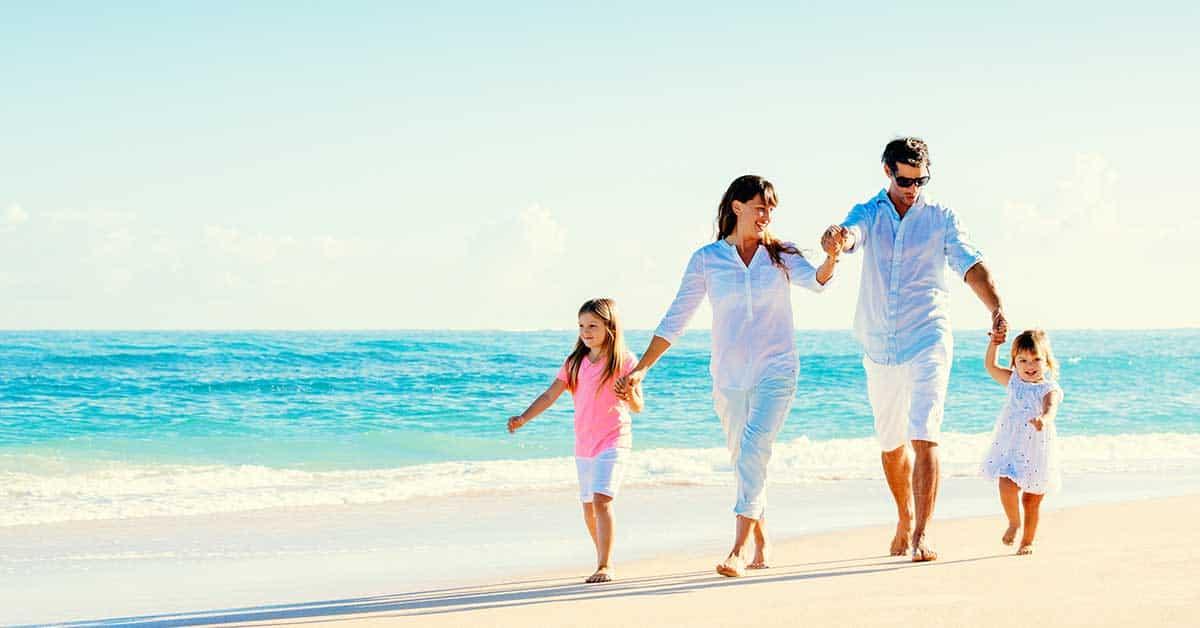 Photo of Seyahate çıkacak anne adaylarına altın öneriler