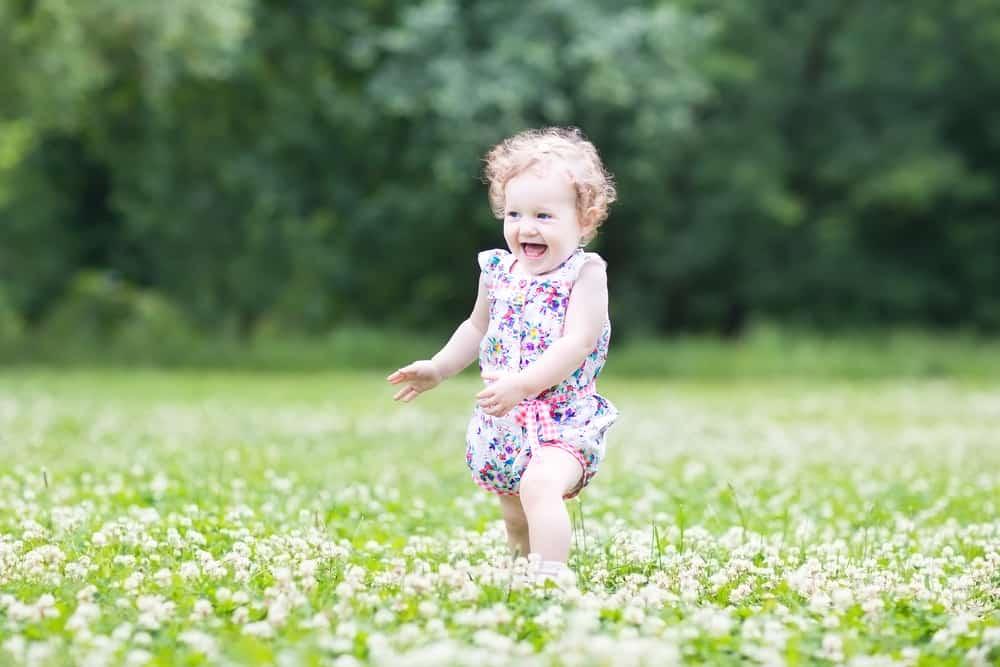 Photo of Bebeğim neden yürümüyor?