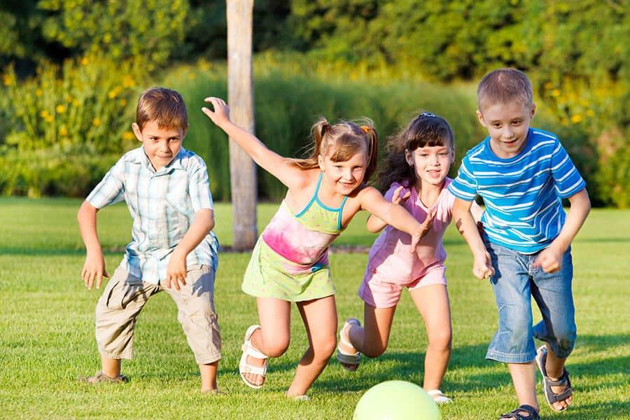 Photo of Çocuğunuza sosyal beceri kazandırmanın yolları
