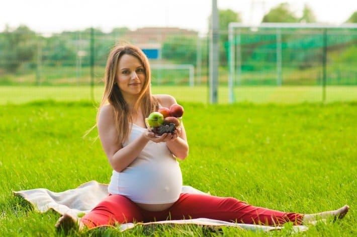 Photo of Annenin Stresi Çocuğun Erken Doğmasına Sebep Olur Mu?