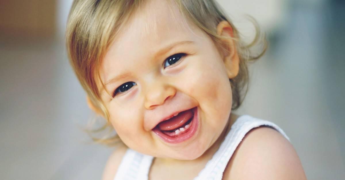 Photo of Tekrarlayan düşüklerde aşı mucizesi