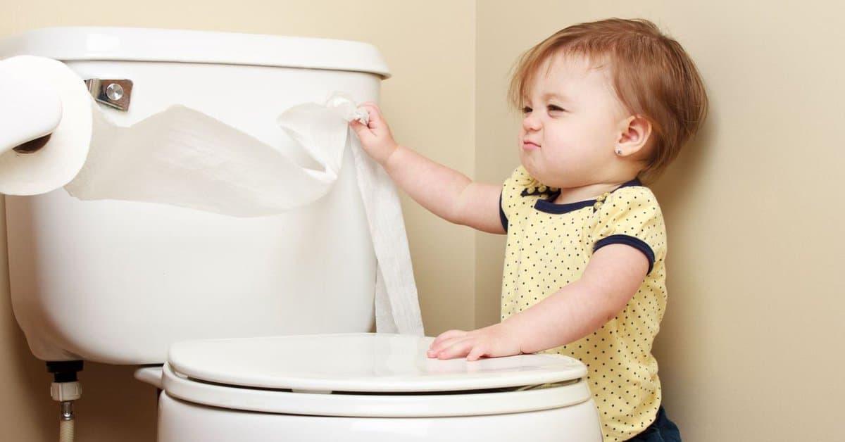 Photo of Tuvalet Eğitimine Ne Zaman Başlanmalı?