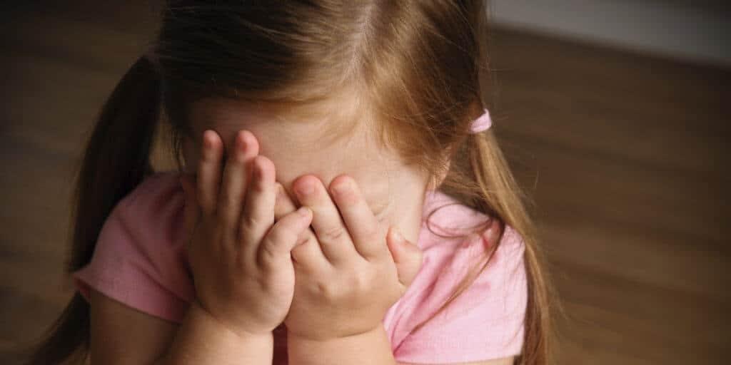 Photo of Çocuğunuz çevreye karşı çekingen mi?