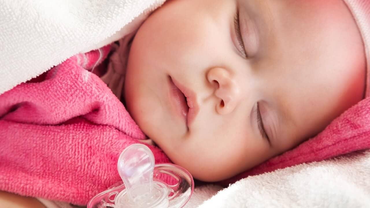 Photo of Bebekler Uyudukça Büyür! Uykunun Önemi
