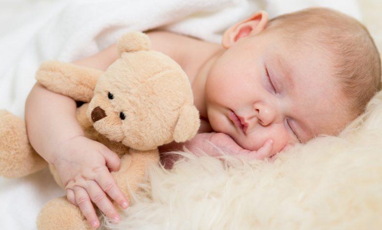 uyku-sorunu-yasayan-bebekler-icin-cozumler