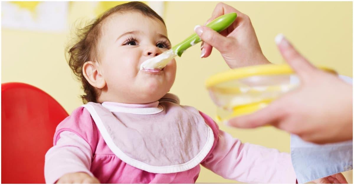 Photo of Yaz aylarında çocuğumu nasıl beslemeliyim?