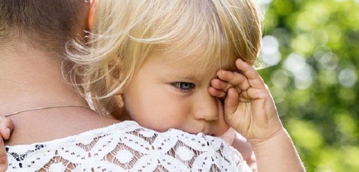 Photo of Çocukları yaz hastalıklarında nasıl koruruz?