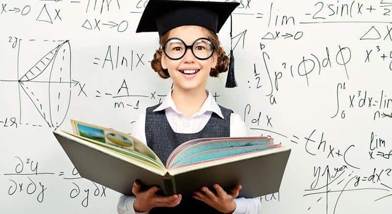 Photo of Okul öncesi çağdaki üstün yetenekli çocuklara yaklaşım