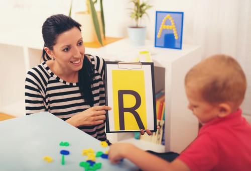 Photo of Zihinsel engelli çocuk ve sosyal eğitim