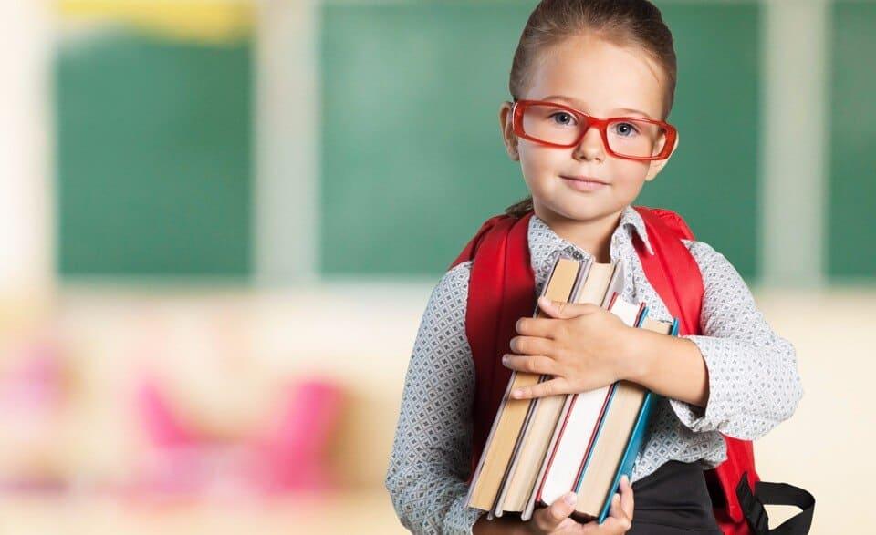 Photo of Çocuğunuz Okula Başlamaya Hazır, Peki Siz?