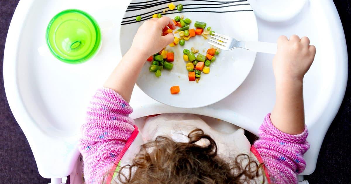 Photo of Çocuklara diyet yaptırmak doğru mu?