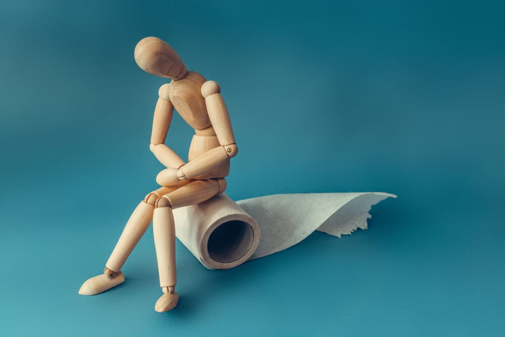 hamilelikte ishal neden olur nasıl gecer