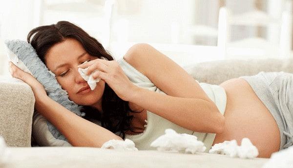 hamilelikte sinir krizi 1