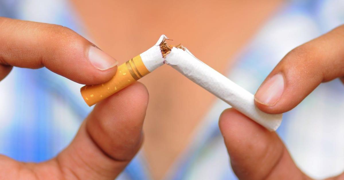 Photo of Hamilelikte zararlı alışkanlıklar