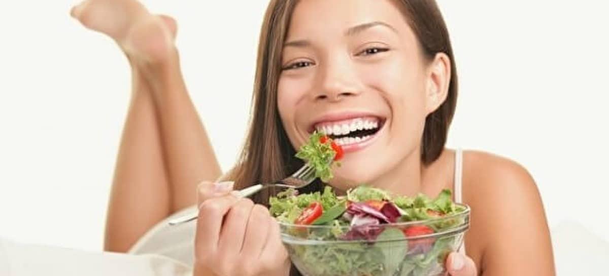 Photo of Sağlıklı hamilelik önerileri