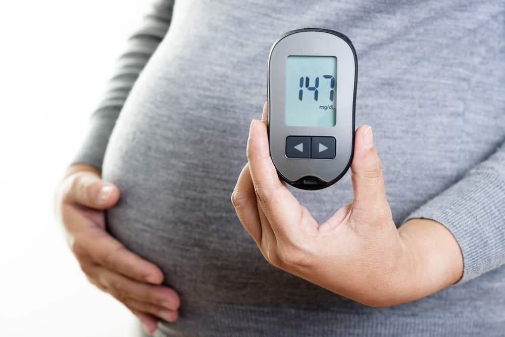 Photo of Hamilelikte şeker yükleme testi nedir?