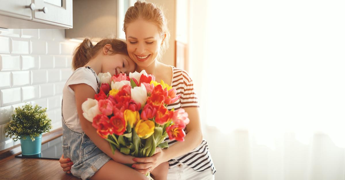 anneler-gununun-hikayesi-nedir