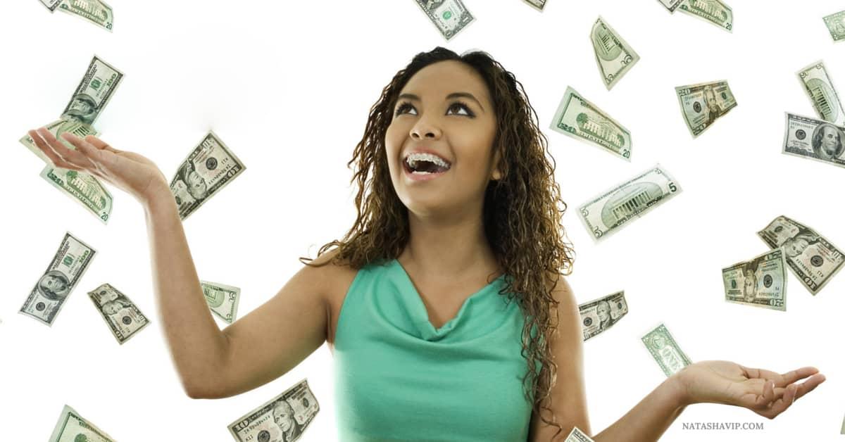 Photo of Doğum sonrası ödenen para
