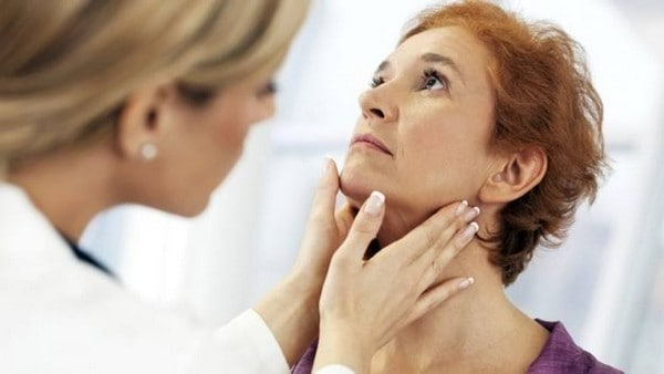 Photo of Hamilelik öncesi tiroid