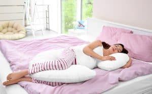gebelikte-uykusuzluk