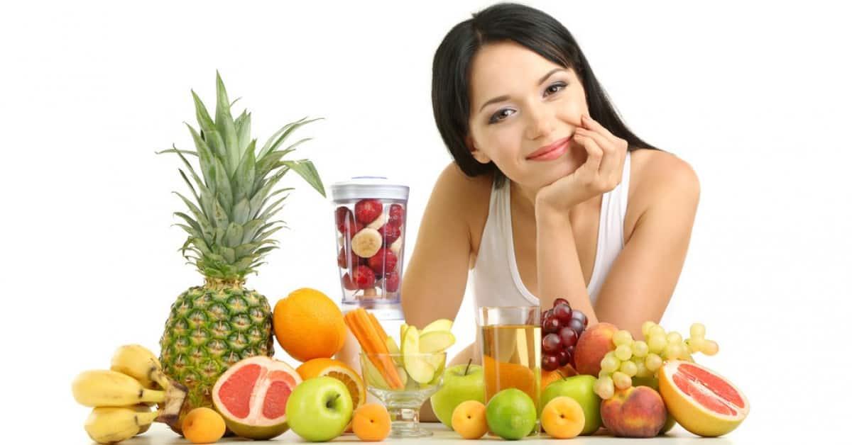 Photo of Hamilelik öncesi alınması gereken vitaminler