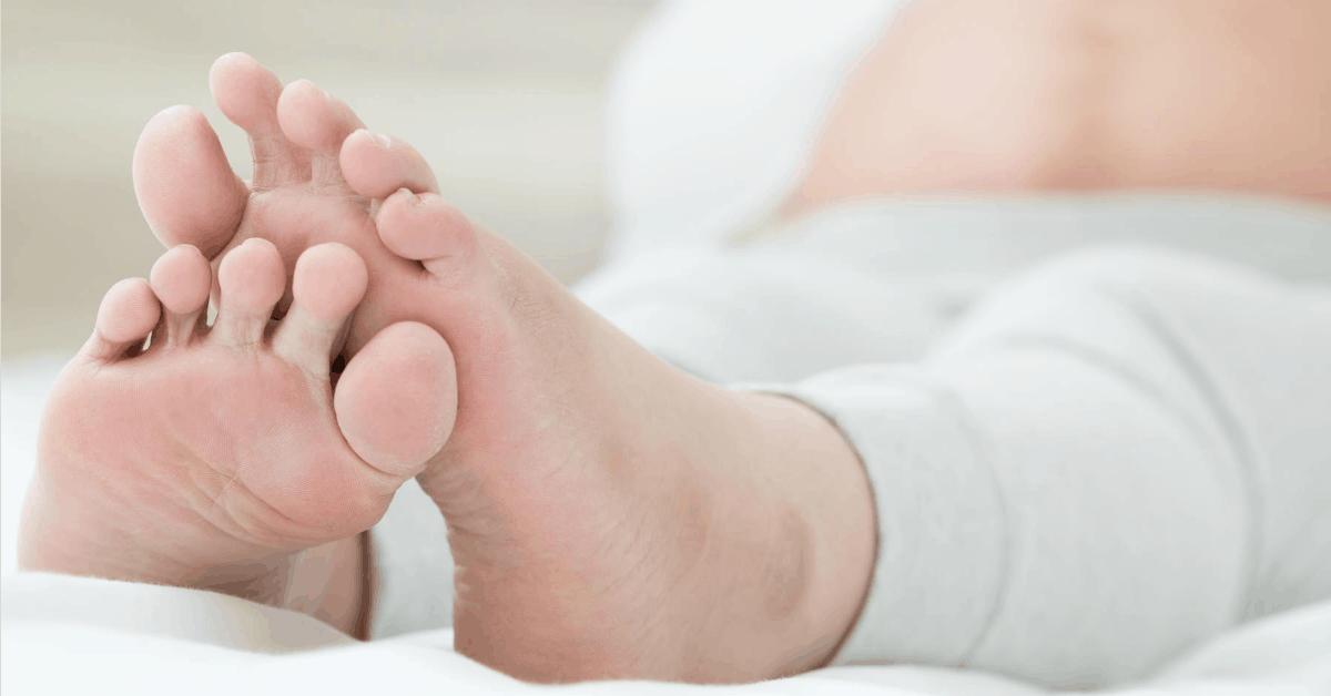 Photo of Hamilelik sonrası vücuttan ödem atmak