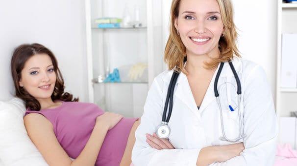 hamilelik test