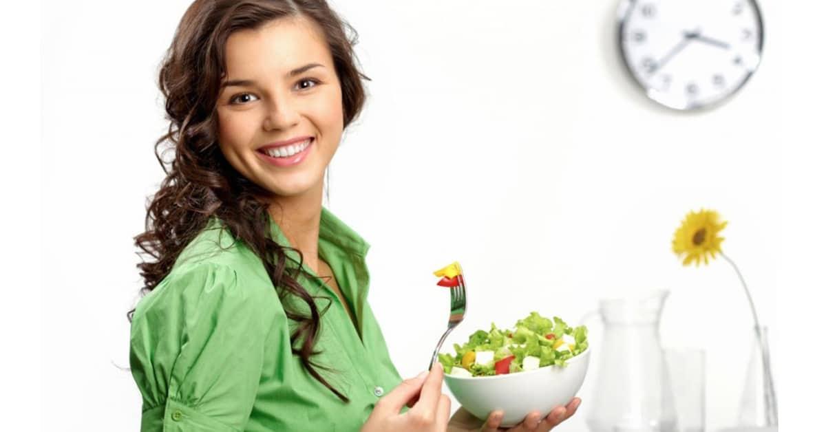 Photo of Hamilelikte zararlı sebzeler nelerdir