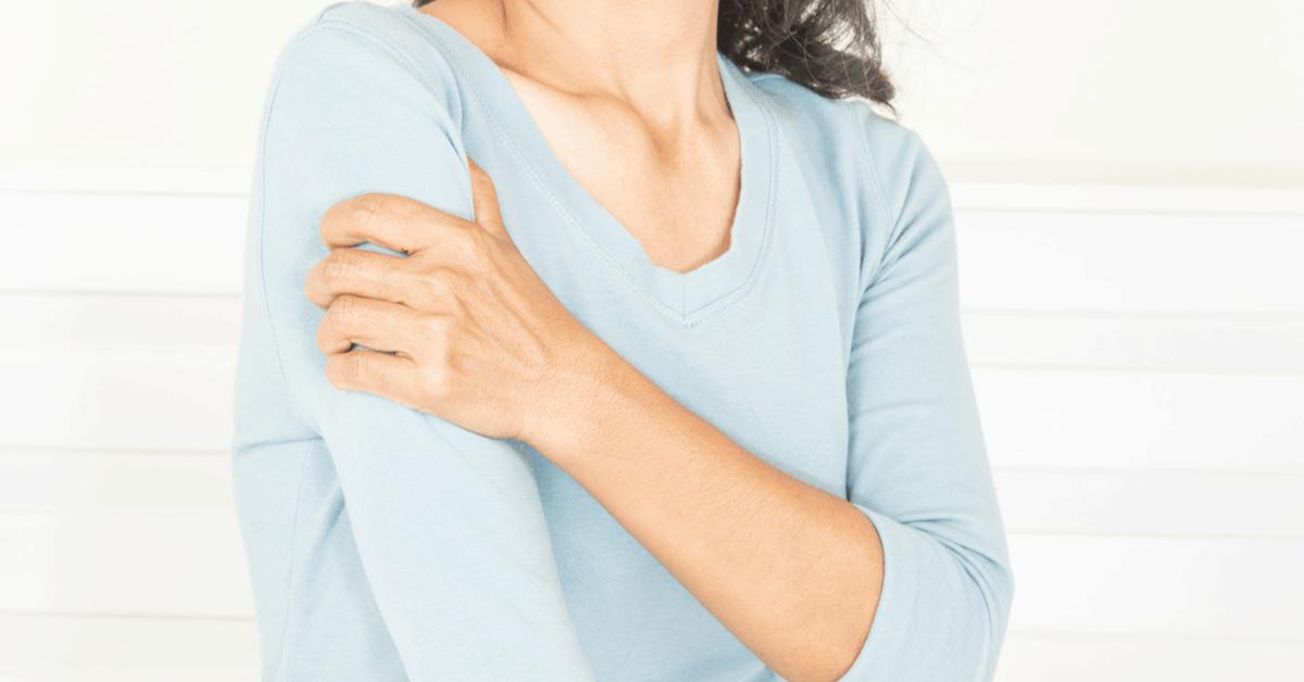 hamilelikte el ve kol uyusmasi neden olur